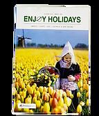 Buku Enjoy Holiday.png