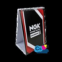 kalender NGK.png