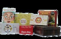 Box Makanan Foodtray.png