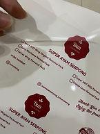 Sticker Transparan Bun.JPG
