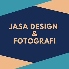 JASA DESIGN PROFESIONAL.png