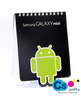 Notes Samsung Galaxy Mini.jpg