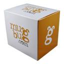 Box Mug.jpg