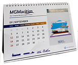 Calender MGM 2.png