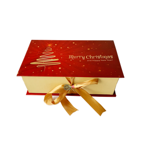 kotak merry christmas logo.png