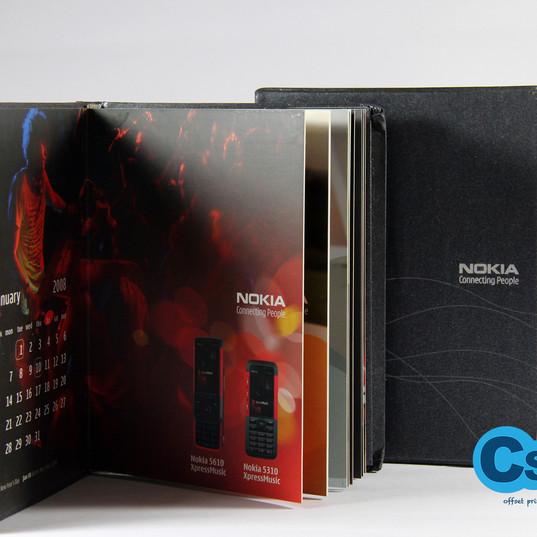 117. Agenda Nokia Connecting People.jpg