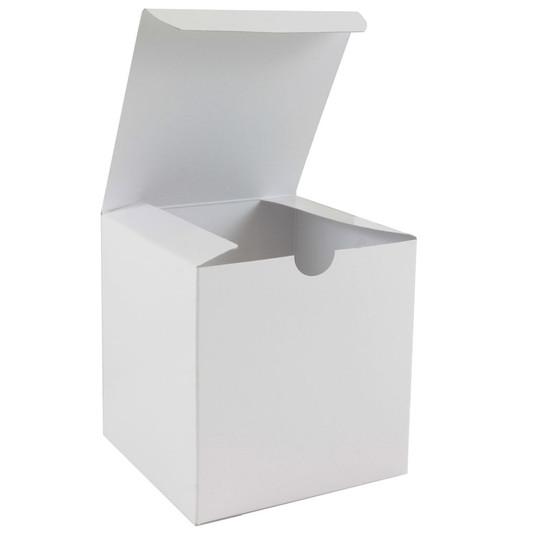 Box Souvenir 2.jpg