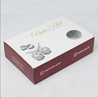 Box Cupcake 2.png