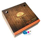 56. Box Makanan 18.5 x 18.5 x 7 cm.jpg