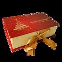 kotak merah christmas kiri logo 11.46.30