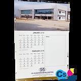 kalender dinding lembar 2 .png
