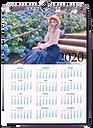 kalender-dinding 2.png