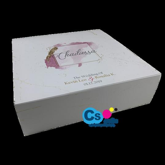 kotak bridesmaid.png