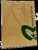 Paperbag Samson.png