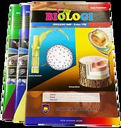 Buku Biologi.png