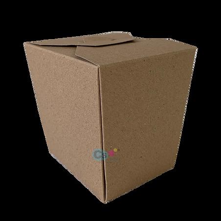 kotak nasi logo.png