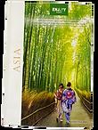Buku Asia.png
