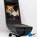 Box Display Nokia N82 Terbuka.jpg