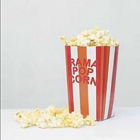 Box Popcorn.png