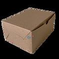 kotak kue kubus kanan logo.png