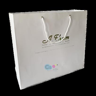 paperbag depan logo.png