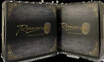 Box Makanan Romansa.png