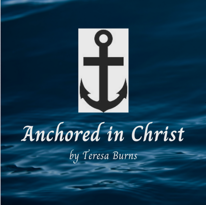 Anchored in Christ 2.png