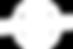 Logo Musicopratik blanc