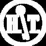 Harrington White Logomark.png