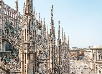 Milano_3.jpg