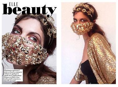 Beauty_Story_Elle_Bulgaria.jpg