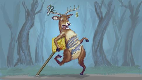 Deer_11.png