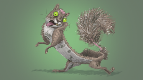 squirrel_15alt.png