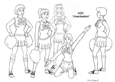 Cheerleaders_lowRez.jpg