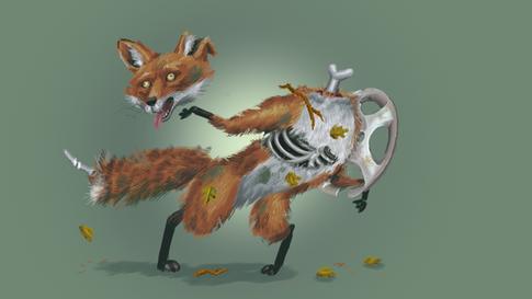 Fox_17a.png