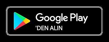 google-play-badge1.png