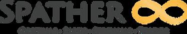 Logomarca Site.png