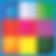 Logomarca Website Topo.png