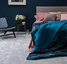 c-inetpub-wwwroot-cormar-carpets-b2c-cms