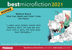 bestmicrofiction2021
