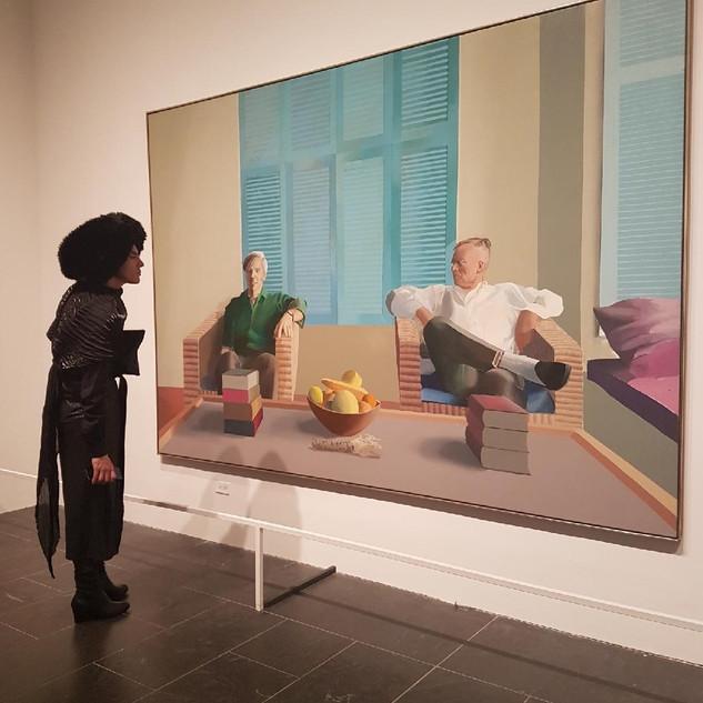 They and David Hockney.jpg