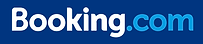 Booking_logo_blue.png
