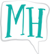 Logo_MEH_Final.png