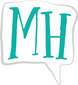 Logo_MEH_Final (1).png