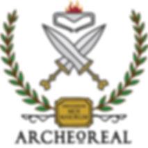 ArcheoReal_Logo.jpg