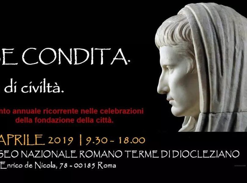 Locandina_ (39).jpg