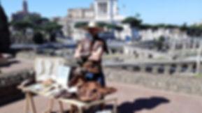 Traiano_2017_ (7).jpg