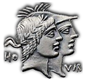 Logo_Mos - Copia.png