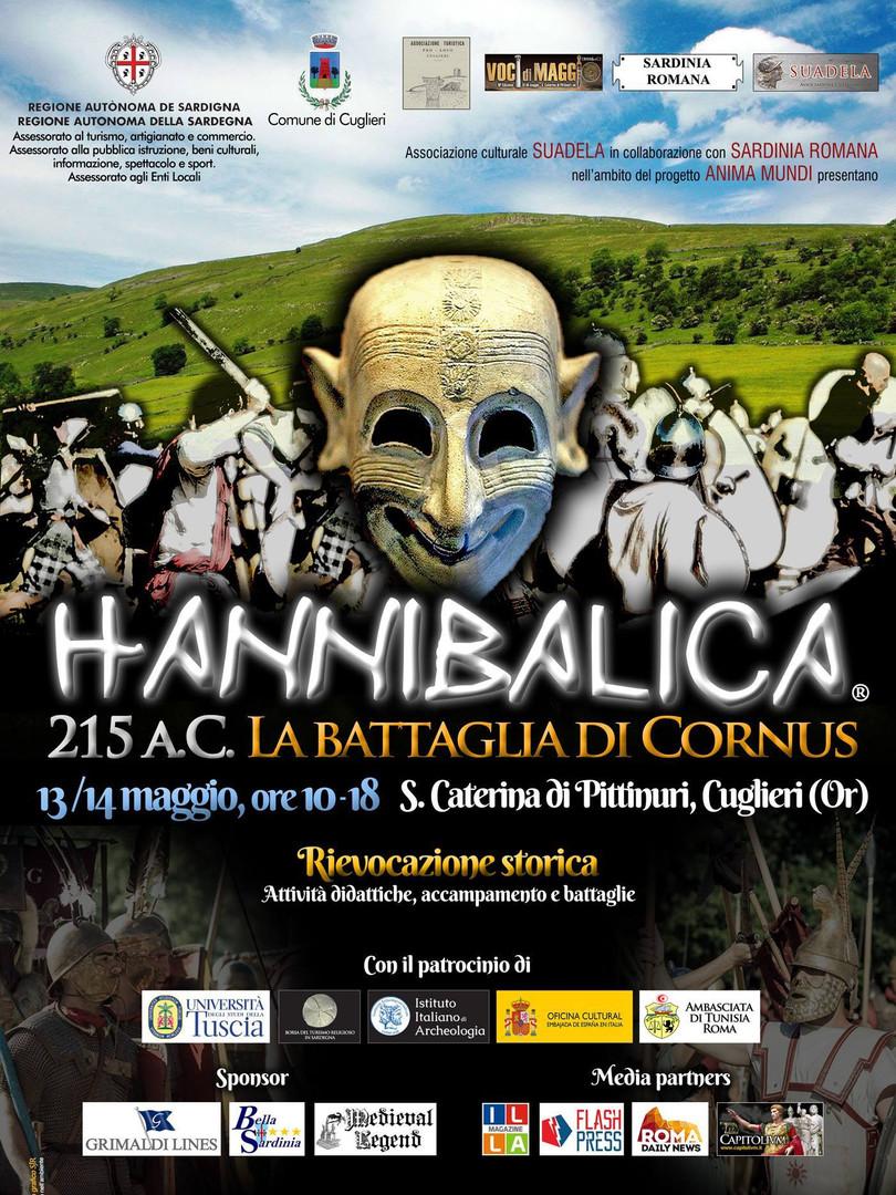 Locandina_ (14).jpg