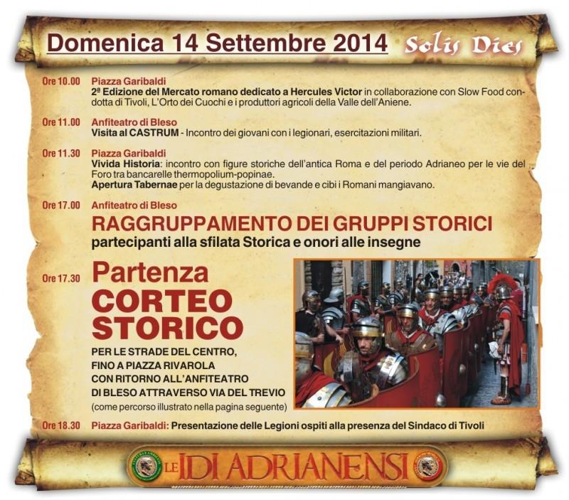 Locandina_ (2).jpg
